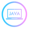 Applications written in Java are platform independent at both the source and binary levels therefore they can be executed anywhere. Java offers the ability to run the same program from different systems. This is vital for software and applications meant for Internet.
