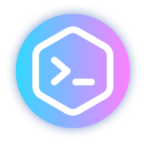 cropped-epachsoft-icon5.png